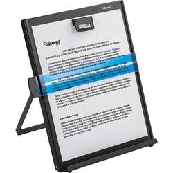 Fellowes 11053 Kopy-Aid Letter Size Metal Copyholder