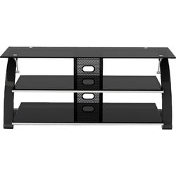 Z-Line Designs Vitoria TV Stand