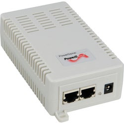 Microsemi 4-Pairs High Power splitter - for use with PD-9500G series