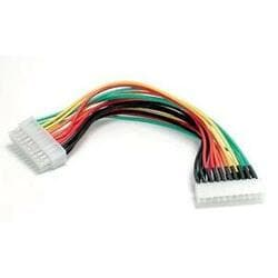StarTech.com 8in Power Extension Cable for ATX Motherboards