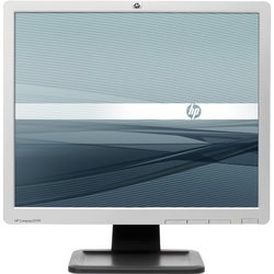 "HP LE1911i 19"" LCD Monitor - 4:3 - 5 ms"