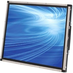 Elo 1939L 19-inch Open-frame LCD Touchscreen Monitor