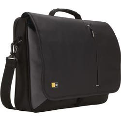 Case Logic VNM-217 Dobby Nylon Laptop/Notebook Messenger Bag|https://ak1.ostkcdn.com/images/products/etilize/images/250/1015537037.jpg?impolicy=medium
