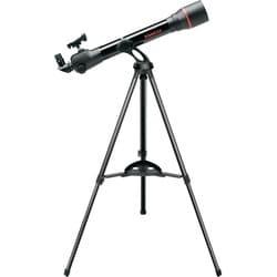 Tasco 49070800 Telescope - Thumbnail 0
