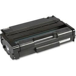 Ricoh Type SP3400HA Black Toner Cartridge