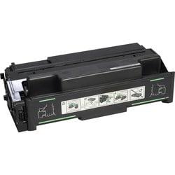 Ricoh 406628 Toner Cartridge - Black