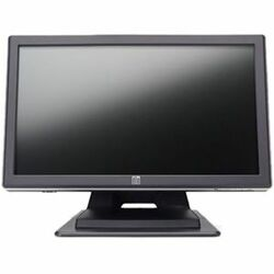 "Elo 1919L 19"" LED LCD Touchscreen Monitor - 16:9 - 5 ms"