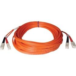 Tripp Lite Fibre Channel Patch Cable