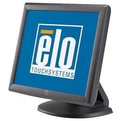 Tyco 1715L LCD Touchscreen Monitor