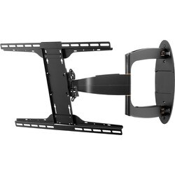 Peerless-AV SmartMount SA752PU Mounting Arm for Flat Panel Display