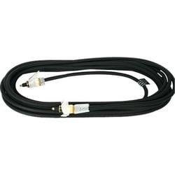 StarTech.com 20ft Toslink to Digital Audio Cable