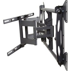 Premier Mounts AM175 Mounting Arm
