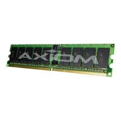 Axiom AX33492071/1 8GB DDR3 SDRAM Memory Module