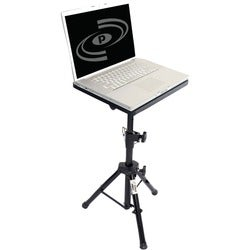 PylePro PLPTS2 Notebook Stand