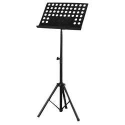 Pyle PMS1 Orchestral Stand