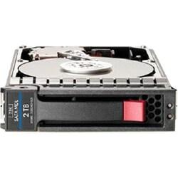 """Cisco R200-D2TC03= 2 TB 3.5"""" Internal Hard Drive"""