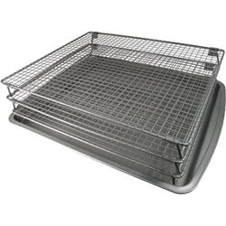 Weston Jerky Drying Rack