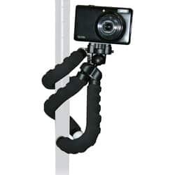 Sima STV-BPL Large Flexible Tripod|https://ak1.ostkcdn.com/images/products/etilize/images/250/1016715866.jpg?impolicy=medium