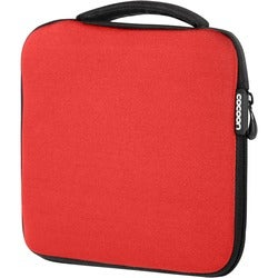 Cocoon CSG310RD Carrying Case for Portable Gaming Console - Racing Re