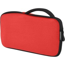 Cocoon CSG260RD Carrying Case for Portable Gaming Console - Racing Re