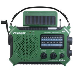 Kaito KA500 Radio Tuner