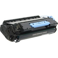 V7 Black Toner Cartridge for Canon LaserCLASS LC810