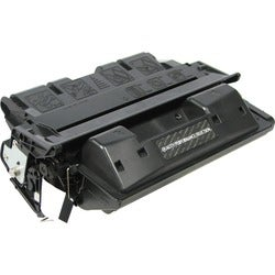V7 Black Ultra High Yield Toner Cartridge for HP