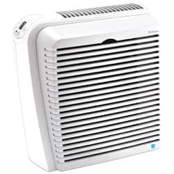 Holmes HAP726-U Air Purifier|https://ak1.ostkcdn.com/images/products/etilize/images/250/1017004359.jpg?impolicy=medium