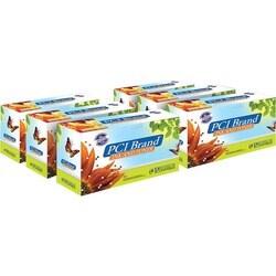 Premium Compatibles Lanier 717-0033 480-0066 Type 1150D