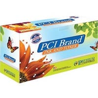 Premium Compatibles 85250PCI Toner Cartridge - Black