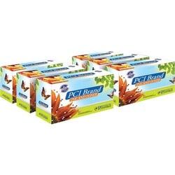 Premium Compatibles Ricoh Aficio 250 889613 6-Pack Toner Cartridges