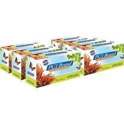 Premium Compatibles Savin 9922 SLP32 9846 ST27 6-Pack Toner Cartridge