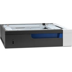 HP Sheet Paper Feeder