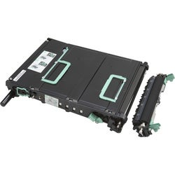 Ricoh Intermediate Transfer Unit SP C430 100,000 Pages|https://ak1.ostkcdn.com/images/products/etilize/images/250/1017252148.jpg?_ostk_perf_=percv&impolicy=medium