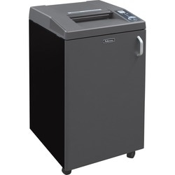 Fellowes Powershred HS-1010 Shredder (High Security) - TAA