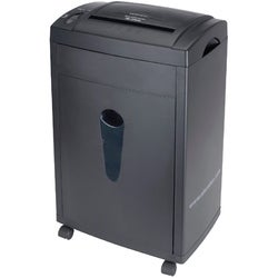 Aleratec DS18 CD/DVD Shredder