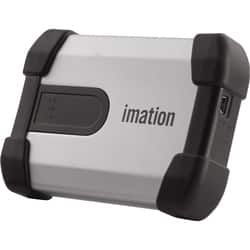 Imation Defender H100 500 GB External Hard Drive|https://ak1.ostkcdn.com/images/products/etilize/images/250/1017308928.jpg?impolicy=medium