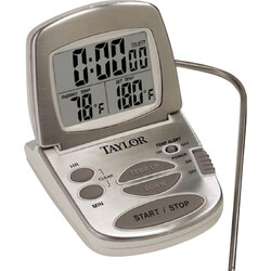Taylor 1478-21 Digital Thermometer