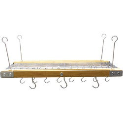 Range Kleen CW6006 Pot Rack