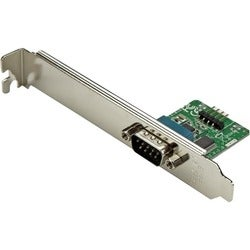 StarTech.com 24in Internal USB Motherboard Header to Serial RS232 Ada