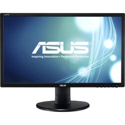 "ASUS VE228H 21.5"" LED Monitor