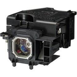NEC Display NP15LP Replacement Lamp