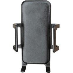 Wilson 301148 Cell Phone Holder