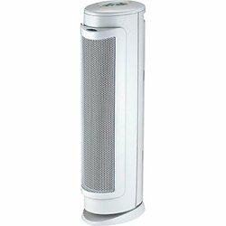 Bionaire BAP825WO-U Air Purifier