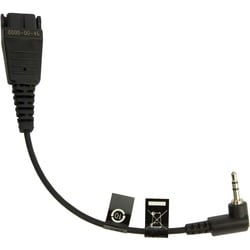 GN Stereo Audio Cable