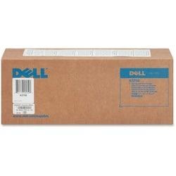 Dell K3756 Toner Cartridge - Black