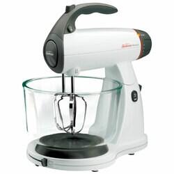 Sunbeam MixMaster 2371 Stand Mixer