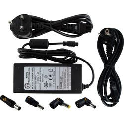 BTI AC Adapter for HP Compaq Presario 700|https://ak1.ostkcdn.com/images/products/etilize/images/250/1017919143.jpg?impolicy=medium
