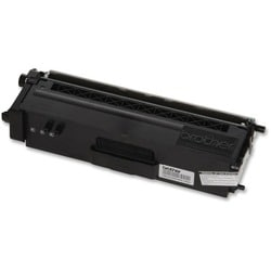 Brother TN315BK Toner Cartridge - Black