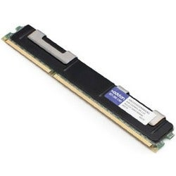 JEDEC Standard Factory Original 8GB DDR3-1333MHz Registered ECC Dual